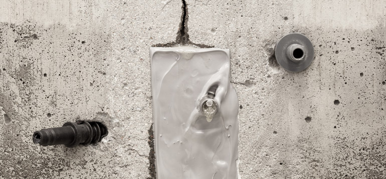 header-betoninstandsetzung