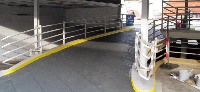 header-garagen